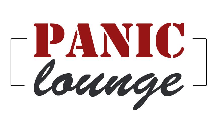 Panic Lounge