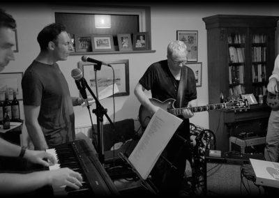 Panic_Lounge_rehearsal_01