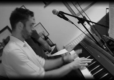 Panic_Lounge_rehearsal_02