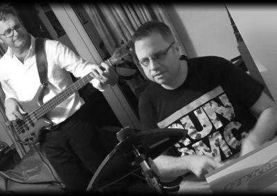 Panic_Lounge_rehearsal_04