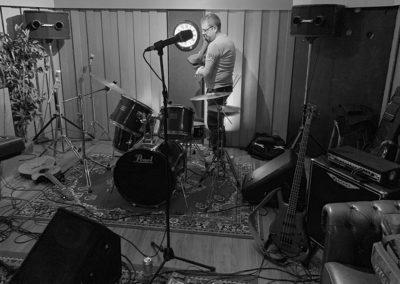 Denmark Studios 20190102Ee