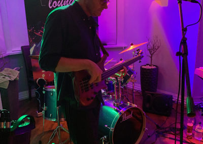 John_bass