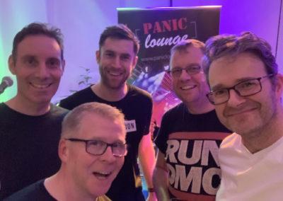 Panic_Lounge_band_shot